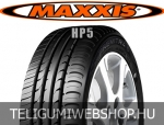 Maxxis - HP5 nyárigumik