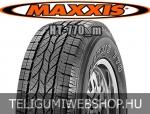 Maxxis - HT770 nyárigumik