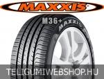Maxxis - M36 nyárigumik