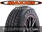 Maxxis - MA510N nyárigumik