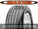 Maxxis - PRO R1 nyárigumik