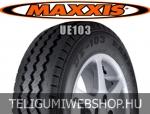 Maxxis - UE103 nyárigumik