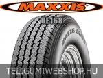 Maxxis - UE168 nyárigumik