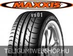 Maxxis - VS01 nyárigumik