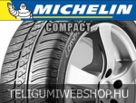 Michelin - COMPACT nyárigumik