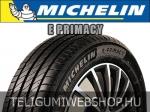 Michelin - E PRIMACY nyárigumik