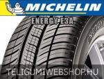 Michelin - ENERGY E3A nyárigumik