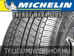 Michelin - ENERGY MXV4 PLUS nyárigumik