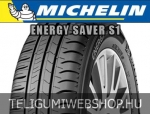 Michelin - ENERGY SAVER S1 GRNX nyárigumik