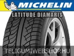 Michelin - LATITUDE DIAMARIS nyárigumik