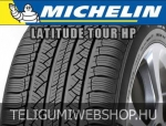 Michelin - LATITUDE TOUR HP XSE nyárigumik