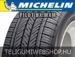 Michelin - PILOT HX MXM4 nyárigumik