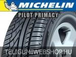 Michelin - PILOT PRIMACY nyárigumik