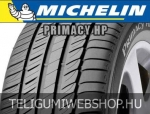 Michelin - PRIMACY HP nyárigumik