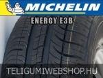 Michelin - REINF. ENERGY E3B 1 GRNX nyárigumik
