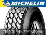 Michelin - XC4S nyárigumik