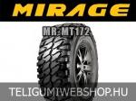 Mirage - MR-MT172 nyárigumik