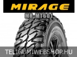 Mirage - MR-MT601 nyárigumik