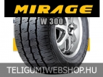 Mirage - MR-W300 téligumik