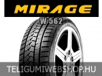 Mirage - MR-W562 téligumik