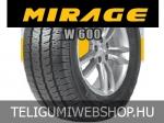 Mirage - MR-W600 téligumik