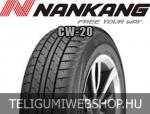 Nankang - CW-20 nyárigumik