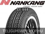 Nankang - CX-668 nyárigumik