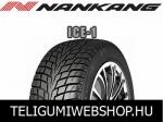NANKANG ICE-1 155/70R19 - téligumi - adatlap