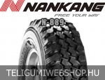 Nankang - N-889 nyárigumik