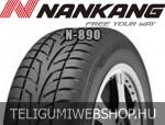 Nankang - N-890 nyárigumik