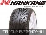 Nankang - NS-2 nyárigumik