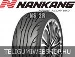Nankang - NS-2R nyárigumik