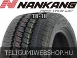 Nankang - TR-10 nyárigumik