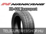 Nankang - XR-611 Toursport nyárigumik