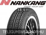 Nankang - XR-611 nyárigumik