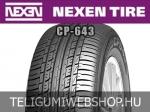 Nexen - CP-643 nyárigumik