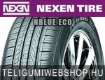 Nexen - N-Blue ECO SH01 nyárigumik