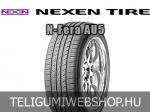 Nexen - N-Fera AU5 nyárigumik