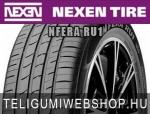 Nexen - N-Fera RU1 nyárigumik