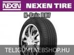 Nexen - N-Priz RH7 nyárigumik