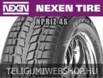 Nexen - N-Priz4S WH7 négyévszakos gumik