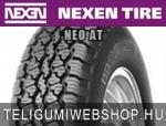 Nexen - Neo A/T nyárigumik