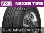 Nexen - RO-542 nyárigumik