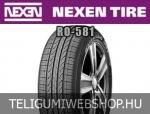 Nexen - RO-581 nyárigumik