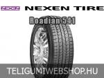 Nexen - Roadian 541 nyárigumik