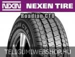 NEXEN Roadian CT8 235/65R16 - nyárigumi - adatlap