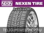 Nexen - Roadian HP nyárigumik