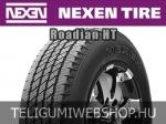 Nexen - Roadian HT nyárigumik