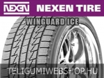 Nexen - Winguard Ice téligumik
