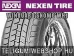 Nexen - Winguard SnowG WH1 téligumik